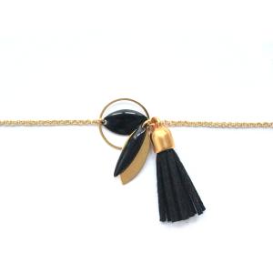 Bracelet diffuseur huile essentielle