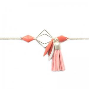 Bracelet ANTI-STRESS Anouck
