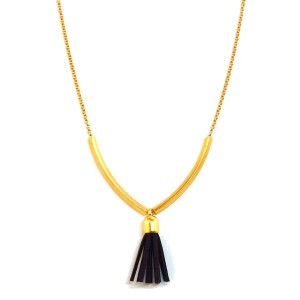 Collier Emma ★Spray anti-stress OFFERT★
