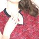 Collier Emma ★Spray anti-stress OFFERT★