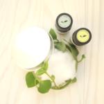 olactothérapie huile essentielle