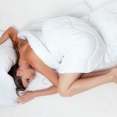 comment combattre la fatigue