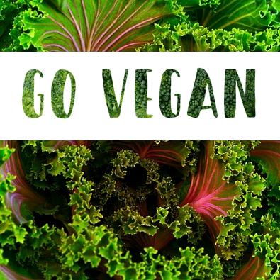 devenir végétarien
