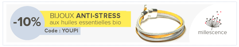 bijoux_anti_stress