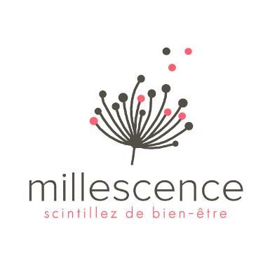 millescence