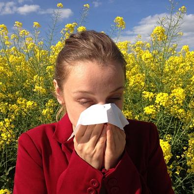 allergy-1738191_640395