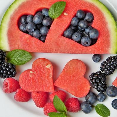 fruit-2367029_640395