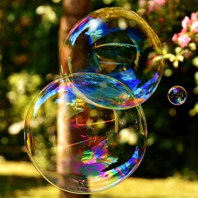 soap-bubble-2403673_395