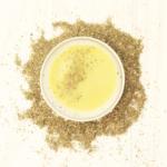 huiles essentielles visage acné