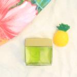 lotion huile essentielle apres soleil