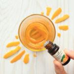 serum huile essentielle insomnie
