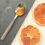 miel huile essentielle pour digérer