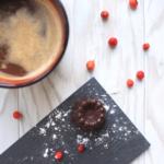 chocolat huile essentielle contre la fatigue