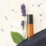 roll on huile essentielle piqure moustique
