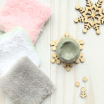 nettoyant huile essentielle peau grasse