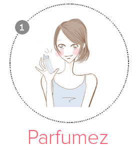 parfumezimage+texte2.jpg
