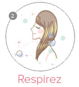 respirezimage+texte3.jpg
