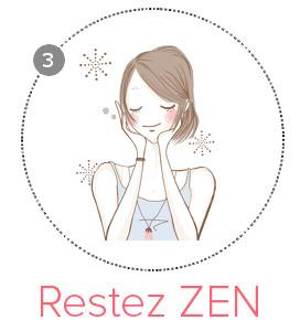 restezzenimage+texte3.jpg