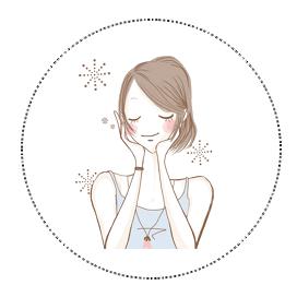 Rester zen toute la journée avec le bijou anti-stress Millescence