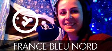 Radio France Bleu Nord bijoux anti-stress aux huiles essentielles Millescence